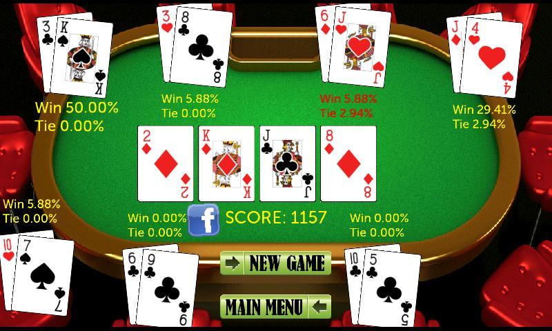 poker apk